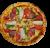 """Пицца """"Америка"""""""