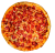 "Пицца ""BBQ"""