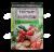 Приправа «Торчин» «10 овочів» 250г