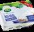 Arla Natural Cream Cheese 250G