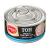 Риба тон филе в собствен сос Компас (160г) / 15652