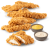 8 Hot&Spicy Strips