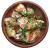 Картопля запечена (250г)