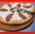პიცა მიქსი (4 ნაჭრიანი)