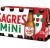Sagres Mini - Pack 10x20cl