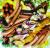 რაჭული ლორისა და სოსისის ხორუმი