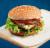 Чізбургер (160г)