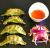 Polnjeni ravioli
