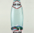 Вода Боржомі (500мл)