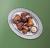 Pollo fritto