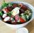 Salade Alexis