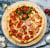 შექმენი შენი ოთხი სეზონი - ოთხი პიცა ერთ პიცაზე (საშუალო 33სმ)