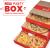 Mega Party Box