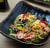 Бобова Велика порц Яловичина в соусі Теріякі (390г)