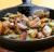 Картопля, смажена з маслюками (250г)