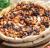 Pizza Chicken BBQ Ø 32cm