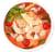 Том ям з морепродуктами (500/100г)