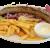 Salsiccia e steak house