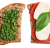 Сендвіч Моцарела (143г)