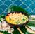 Poke gourmet alifornia (mediano)