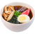 Суп суімоно