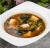 Місо-суп з Тофу (350г)