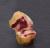Punta / hueso de jamón 500g
