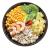 Salade Viet