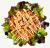 Ensalada de Pollo y Bacón