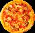 "Пицца ""Мясная"" (33 см.)"