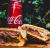 Menu Burger Prensado + Bebida