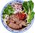 NEW Фо бо з яловичиною (550г)