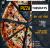 Chicken periperi - Buy one get one free