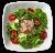 Салат з тунцем (165г)