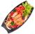 Тай з куркою темпура (пікантний) (500г)