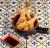 Shrimp Tempura 4pcs