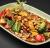 Chicken Gong Bao 300g