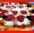 პიცა პეპერონი (6 ნაჭრიანი)