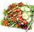 Chicken Tikka Salade