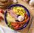 Zestaw śniadaniowy domowy 250g