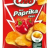 Chips Red Paprika Chio - 90 g
