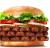 Triple Whopper® sandwich