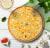 Піца Чотири сири (Ø30см, 450г)