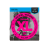 D'addario XL EXL150 12 cuerdas (010)