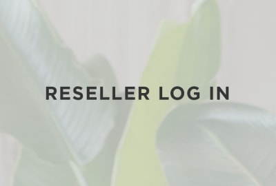 Reseller Resources