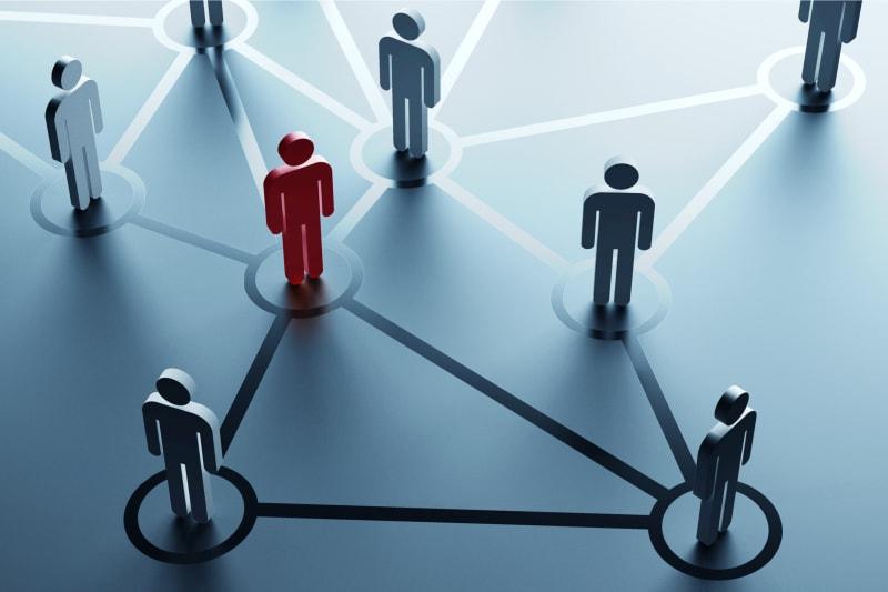 Wie leistungsfähig sind die Administrative Units