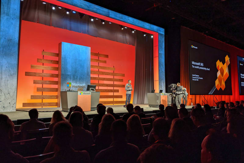 Microsoft Ignite 2019 Wrap-up