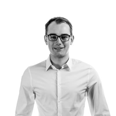 Steffen Schwerdtfeger