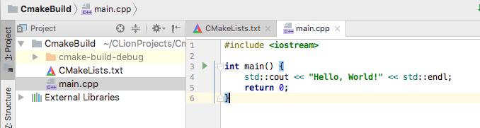 clion_cmake_build