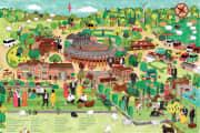 MAP2_q0jlyh.jpg